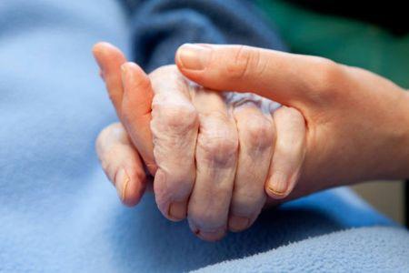 Директора дома престарелых вКрасноярском крае обвинили всоздании «концлагеря» для пожилых людей
