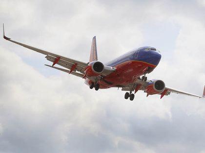 ВРосавиации назвали причину массовых задержек рейсов «ВИМ-Авиа»