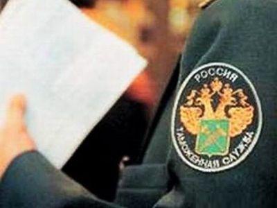 ВМинусинске завзятки осудили таможенника изАбакана
