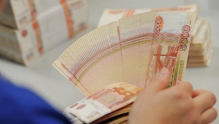 ВХакасии задержали сотрудницу банка, сбежавшую сденьгами