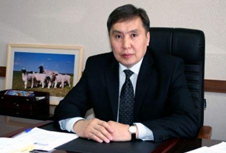 Вице-премьера Калмыкии подозревали вмошенничестве излоупотреблении полномочиями