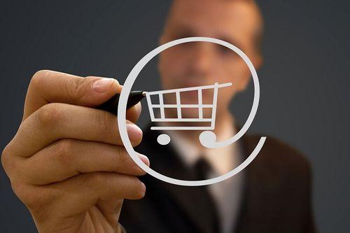 Старт pre-ICO анонсирует разумная коммерческая платформа FLIPZ