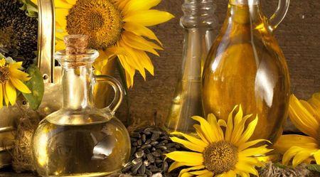 Профессионалы озвучили результаты масштабной проверки растительного масла