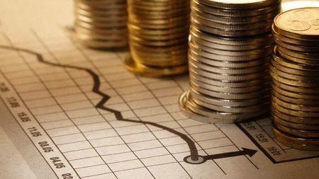 Хакасия просит 28,2 млрд руб. из-за «катастрофической ситуации»