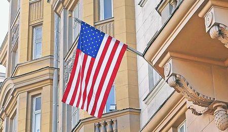 Совфед предложил в пару раз уменьшить число американских СМИ вРФ