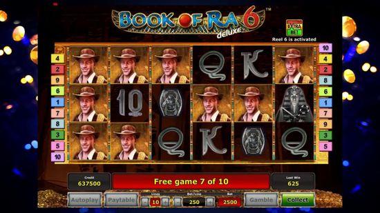 kak-nauchitsya-viigrivat-v-kazino