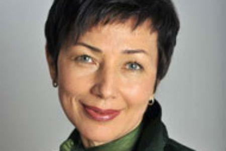 Долги неповод для отставки: руководитель Хакасии собрался натретий срок