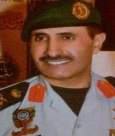 Картинки по запросу генерал аль кахтани