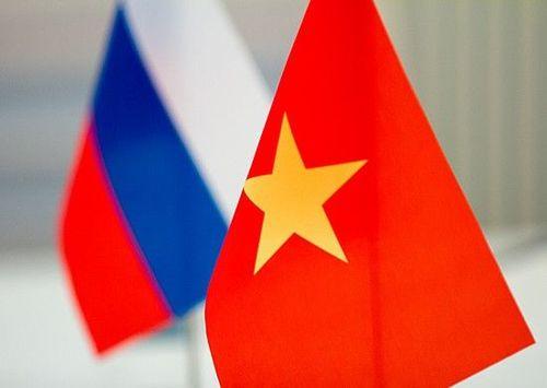 Предприятия Хакасии смогут выйти со своей продукцией на рынок Вьетнама