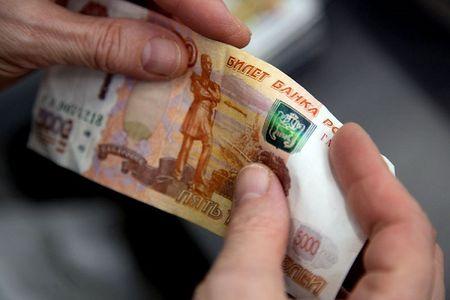 ВХакасии вдвое уменьшилось количество фальшивых денежных средств вобороте