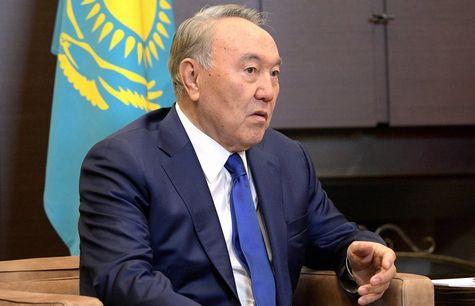 ВКазахстане введут новые ограничения для русского языка