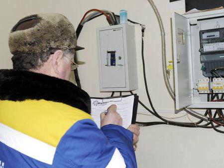 ПАО «МРСК Северо-Запада» присвоен статус гарантирующего поставщика вВологодской области