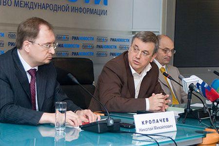 АРКС выступила взащиту новоиспеченной редакции ФГОС
