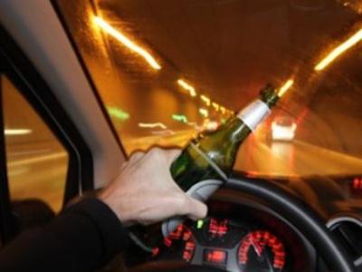 КС позволил признавать сбежавших водителей нетрезвыми без медосвидетельствования