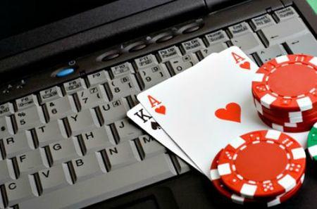 Вулкан Удачи – играть бесплатно и без регистрации