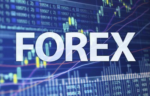 Как узнать прогноз на forex удвоение депозита форекс