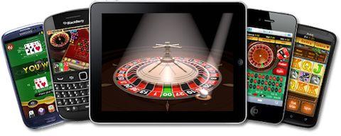 Запрет на сайты казино казино вулкан музыка