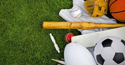 Прибыльная ставка прогноз на спорт
