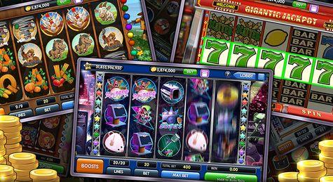8/16/ · Играть онлайн в игровые автоматы бесплатно и без регистрации в деморежиме пользователи могут на сайте Для этого достаточно выбрать аппарат и запустить демо.