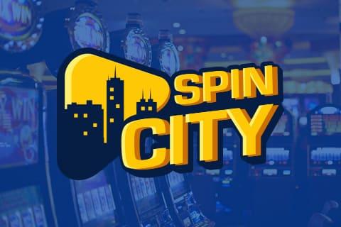 CпинCити играть в казино - Агентство Информационных Сообщений