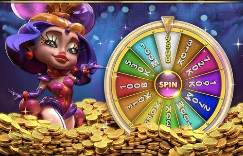 Slot Masters — казино с невероятными слотами - Агентство ...