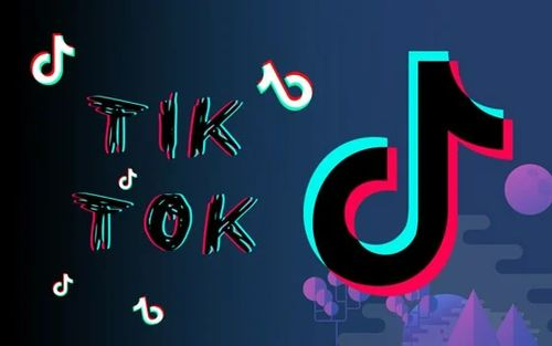 Buying Tik Tok views: why should you pay attention?