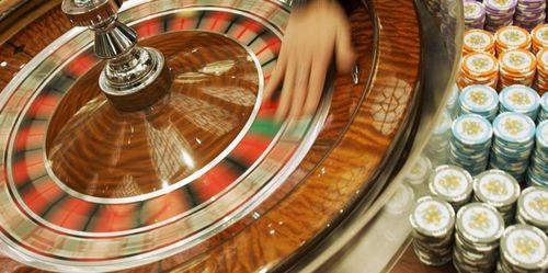 онлайн казино в россии запрещены