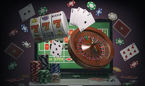 Прием платежей казино онлайн покер на деньги с бездепозитным бонусом