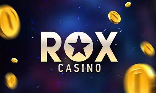Преимущества официального сайта онлайн казино Рокс - Агентство  Информационных Сообщений