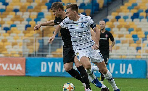 Gde Smotret Match Dinamo Kiev Yuventus Agentstvo Informacionnyh Soobshenij