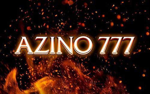 Азино777 – обзор официального сайта - Агентство Информационных Сообщений