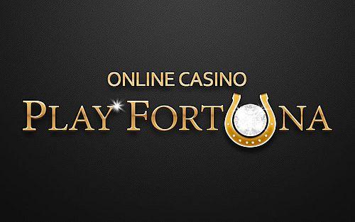 Play Fortuna предлагает лучшие условия для игры - Агентство Информационных  Сообщений