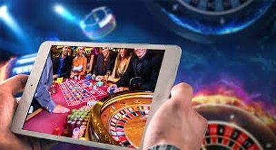 азартные игры на деньги вулкан 2021 год