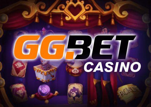 casino bet 2021 года