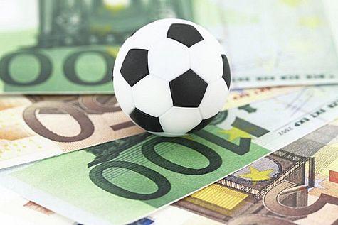 Заработал денег на ставках футбола бетсити плей ком