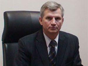 Главный судебный пристав Хакасии отправлен во Псков