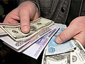 Вклады без страха и упрека :: Главные новости :: Акции :: Quote.rbc.ru