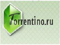 torrentino