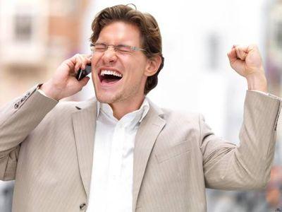 Картинки по запросу фото радующийся человек
