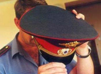 Изнасиловал девушку полицейскую угрожая пистолетом