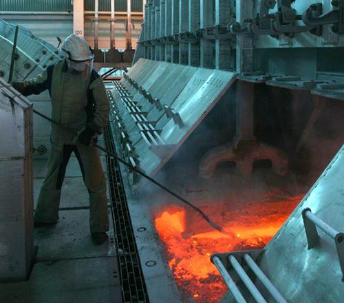 Картинки по запросу Саяногорском алюминиевом завод