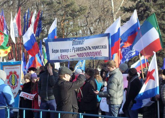 Дуда предложил новый формат переговоров по Донбассу с привлечением США - Цензор.НЕТ 7584