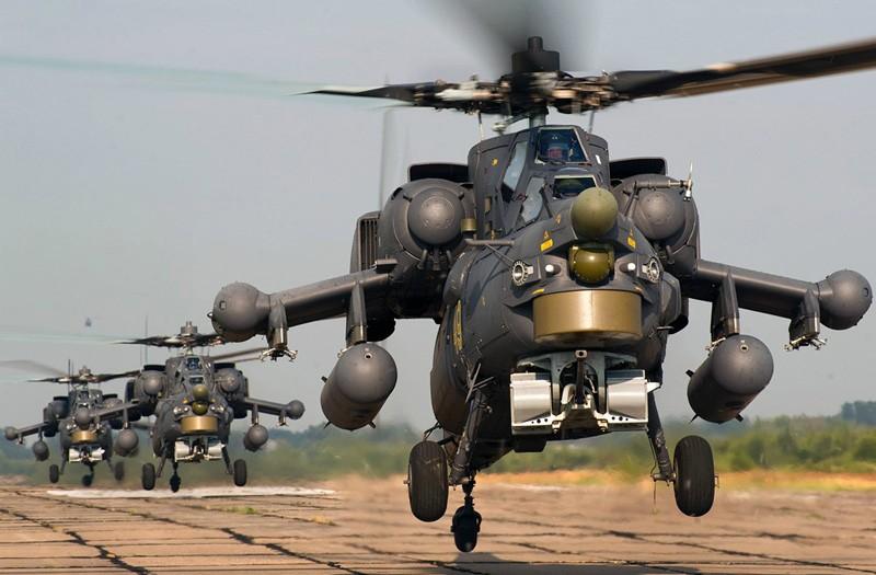 Картинки по запросу Ми-28Н «Ночной охотник»