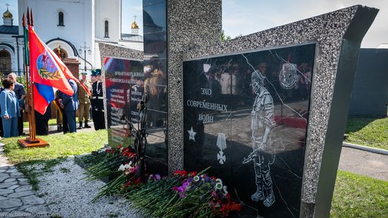 Картинки по запросу памятник воинам саяногорск