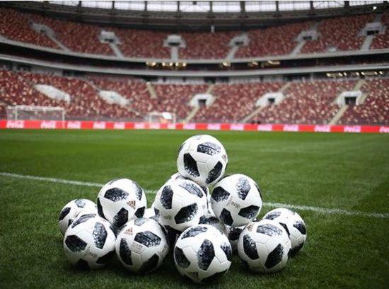Надежные ставки на футбол